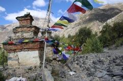 Temple Muktinath