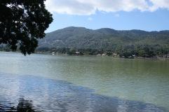 Lac de Pindaya