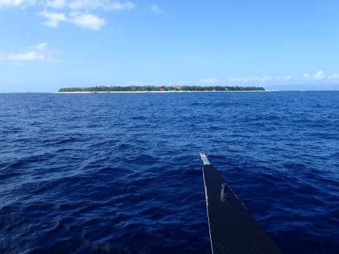 Île de Balicasag