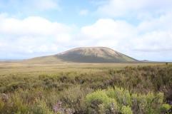 Mont Pukeonake