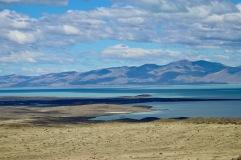 Lago Viedma