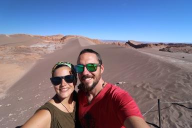 Les Jus sur la Dune