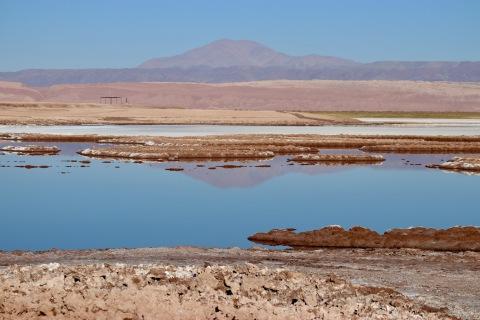 lagune de Tebenquiche