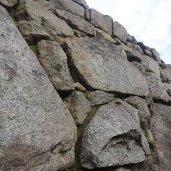 Exemple de murs